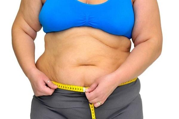 Scoperta shock, l'uso dei pesticidi causa l'obesità?