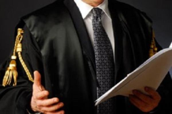 Talent per avvocati: come funziona 4cLegal Academy