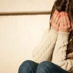 Vittima di bullismo, Lisa a scuola con gli attacchi di panico