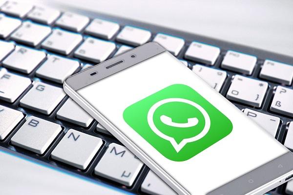 WhatsApp e Fake News, l'azione che blocca l'inoltro dei messaggi?