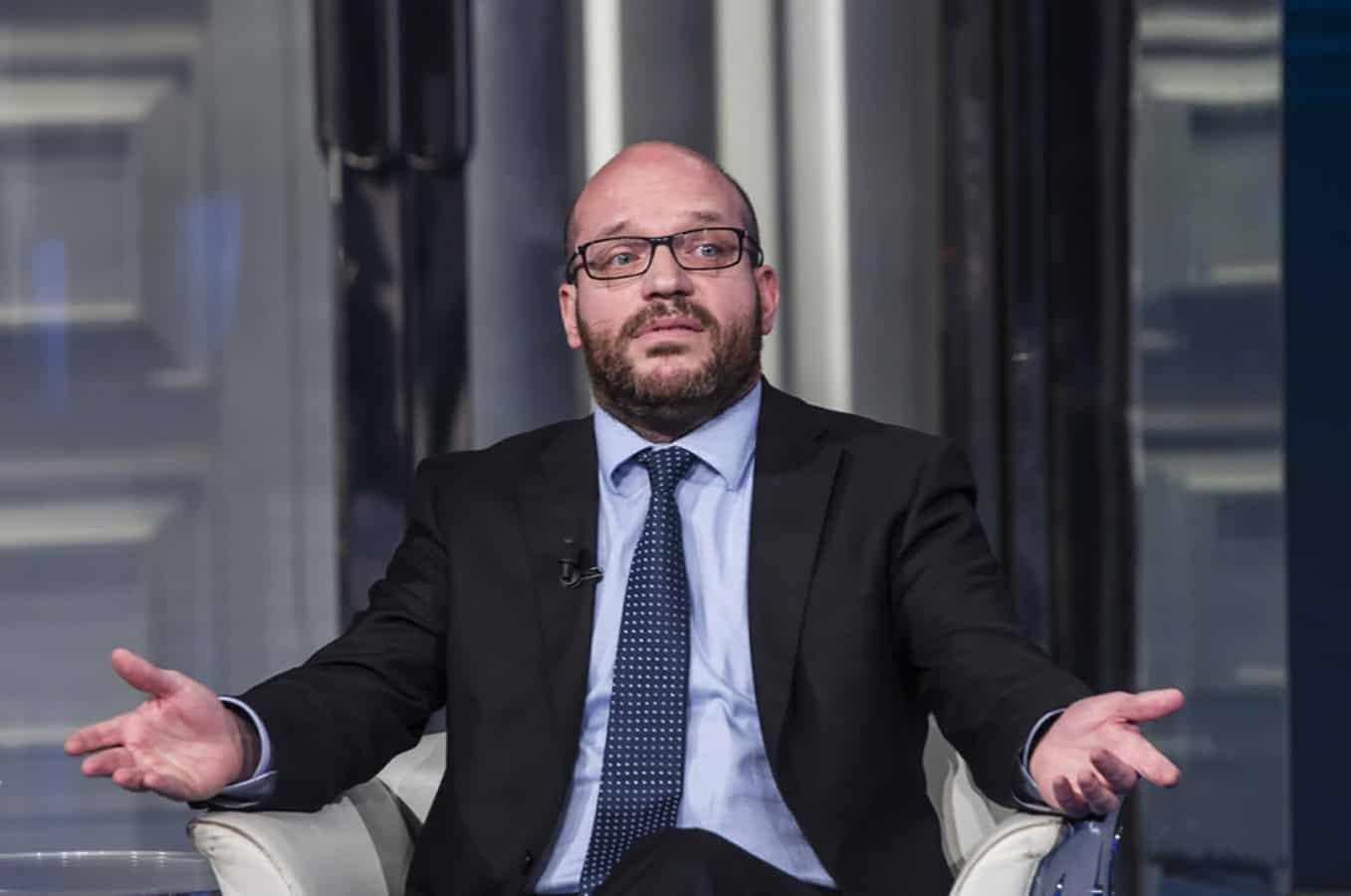 Legge Mancino: il ministro Fontana vuole abolirla