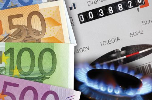 Liberalizzazione luce e gas: che cosa cambierà dal 2020?