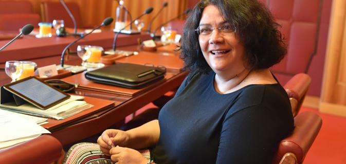 Banca Carige, continuano le dimissioni: lascia anche Ilaria Queirolo
