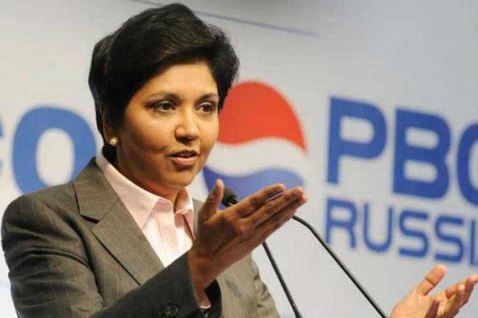 Pepsi, cambio al vertice del colosso: Indra Nooyi lascia
