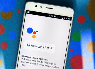 Google Assistant: problemi con il comando vocale, come risolverli?