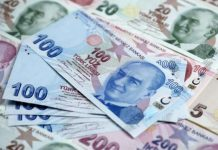Lira turca: Ankara lancia misure straordinarie