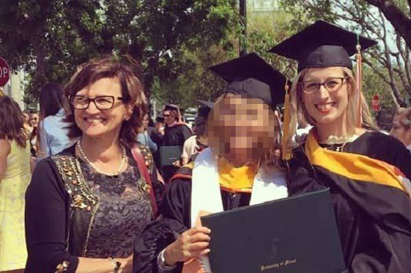 Anna Fasol: impiegata scomparsa da 15 giorni è stata ritrovata