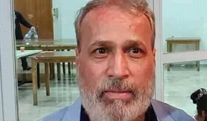 Siria, ucciso scienziato sospettato per produzione di armi chimiche