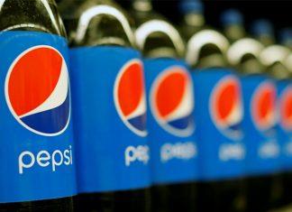 Pepsi compra SodaStream: nuova svolta per guadagnare consenso