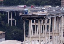 Ponte Morandi: Autostrade cede il 20%, questi i motivi della perdita
