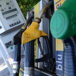 Distributori benzina: irregolare uno su cinque