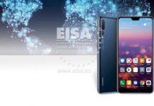 Premio Eisa: ecco qual è il miglior smartphone dell'anno