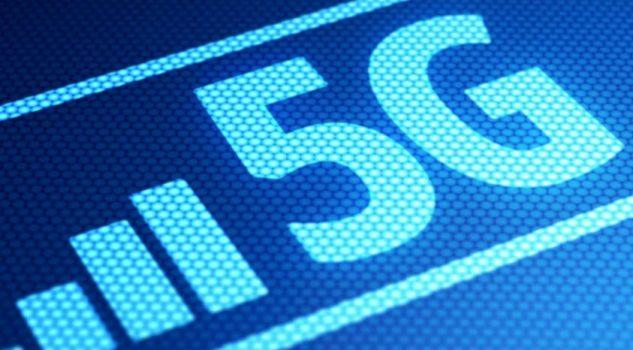 5G consumerà molto più del 4G: l'allarme Huawei