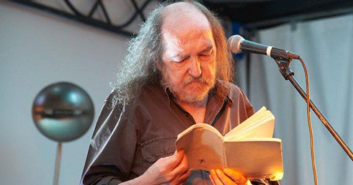 Claudio Lolli: addio al cantautore bolognese, aveva 68 anni