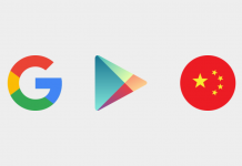 Google censurato in Cina: la protesta dei dipendenti