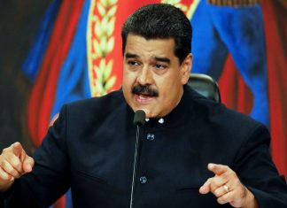 Bolivar supremo, la mossa di Maduro per contrastare l'inflazione