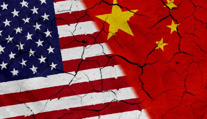 Dazi Usa-Cina entrati in vigore: quanto valgono?