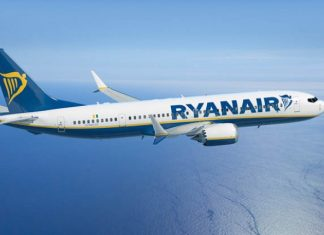Ryanair, cambiano ancora le regole sui bagagli: tutte le novità