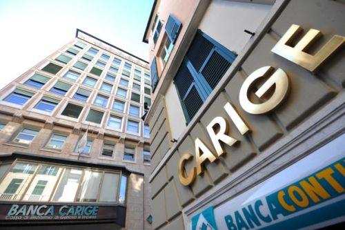 Malacalza presenta la nuova lista per il rinnovo del cda di Banca Carige