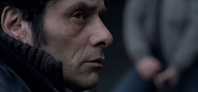 Antonio Pennarella, morto l'attore di un Posto al Sole: aveva 58 anni