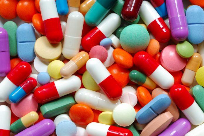 Antibiotici del futuro: sono all'interno delle molecole dell'uomo?