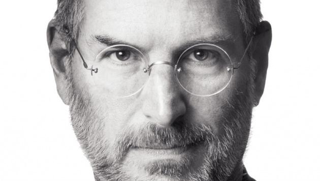 Lisa-Brennan Jobs parla di suo padre Steve nel suo nuovo libro