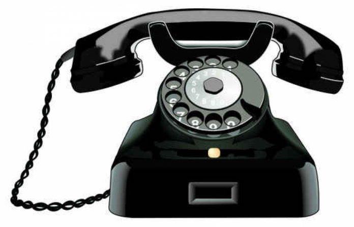 Telefono fisso, la Francia dice addio: il piano Orange