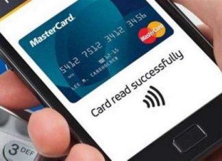Google e Mastercard: accordo segreto per tracciare gli acquisti offline?