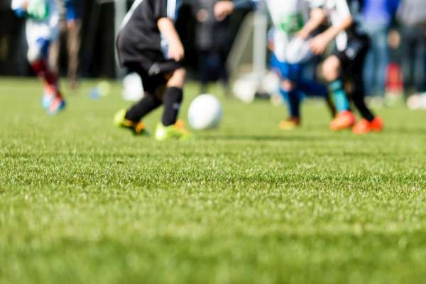Agevolazioni fiscali sport dilettantistico: chiarimenti Agenzia delle Entrate