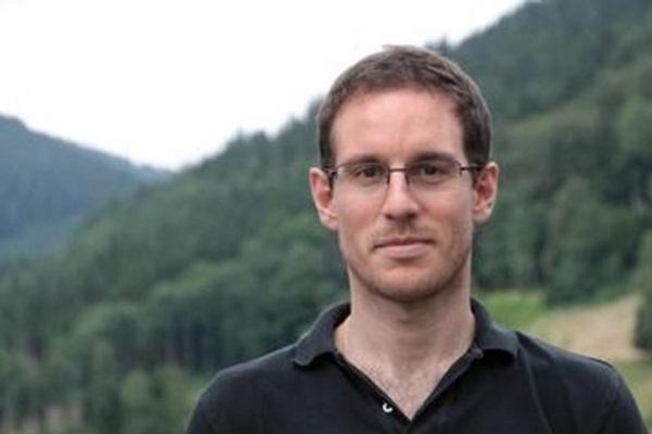 Nobel della matematica: medaglia ad un italiano