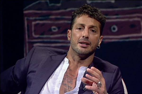 GfVip3 anticipazioni: Fabrizio Corona nel cast