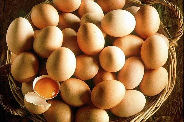 Gioco erotico finisce male, ragazzo ricoverato a causa delle uova