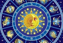 Oroscopo del giorno 17 agosto 2018: domani Pesci passionale, Leone scontroso