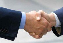 Pace fiscale, avvio confermato da Luigi Di Maio