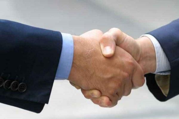 La pace fiscale M5S-Lega? È scesa da 35 a 3,5 miliardi