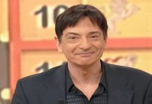 Oroscopo di oggi 19 agosto 2018 Paolo Fox: armonia per Pesci, stress per Bilancia