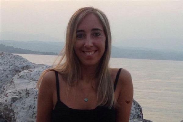 Scomparsa Manuela Bailo, le ultime news sulle indagini