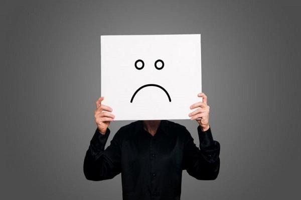 Scoperta scientifica, cellula del pessimismo trovata nel cervello