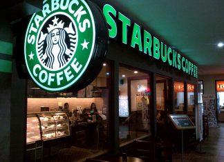 Starbucks apre a Torino: dopo Milano il colosso si espande in Italia