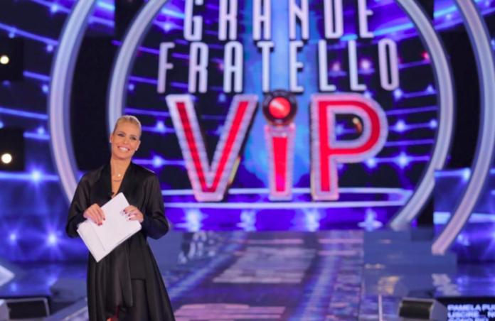 Gf Vip concorrenti: quali sono i 14 nomi della terza edizione?
