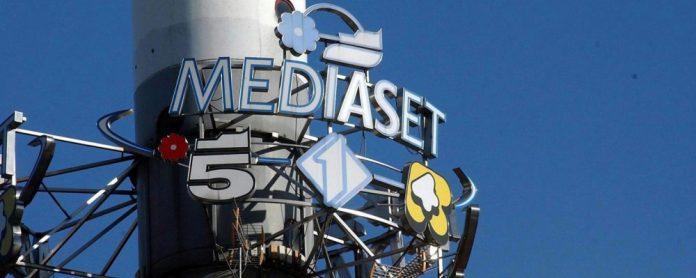 Mediaset acquista il 100% di Radio Montecarlo