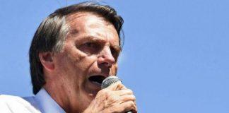 Jair Bolsonaro è stato accoltellato: è tra i favoriti alle prossime elezioni in Brasile