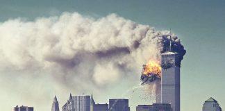 11 settembre: 17 anni dopo spunta un video inedito