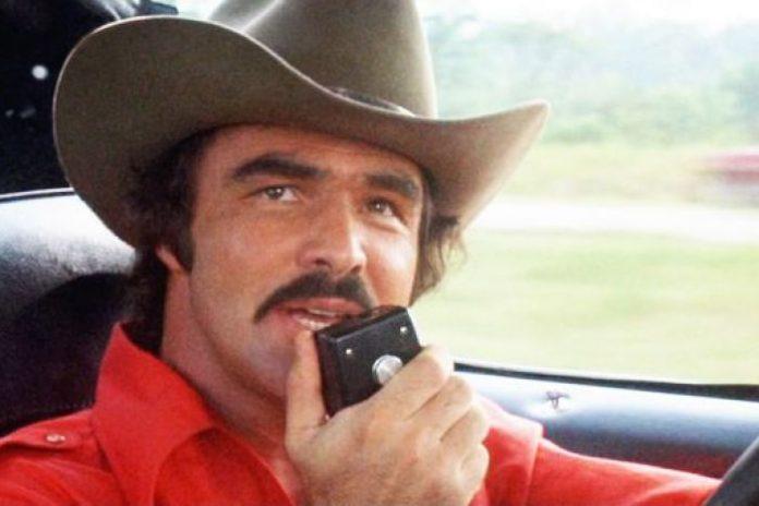 Burt Reynolds: addio alla star di