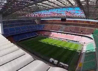 San Siro diventa stadio di proprietà di Inter e Milan?
