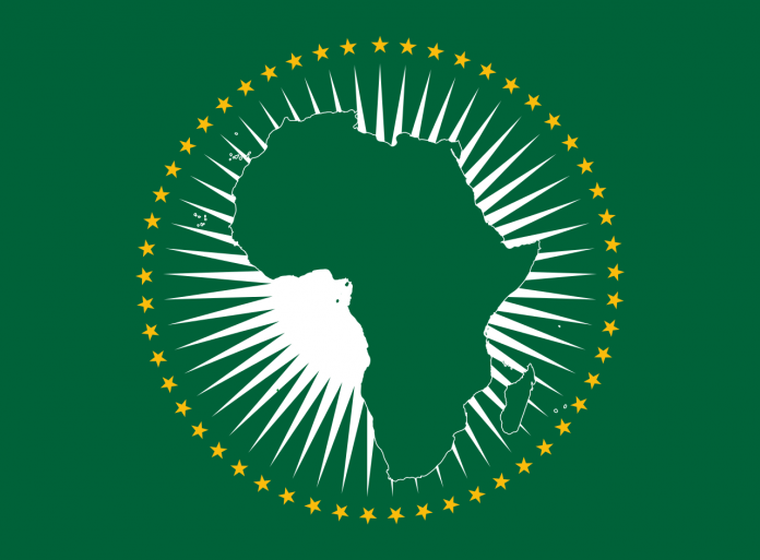 Unione Africana: Salvini chieda scusa per le frasi sui migranti