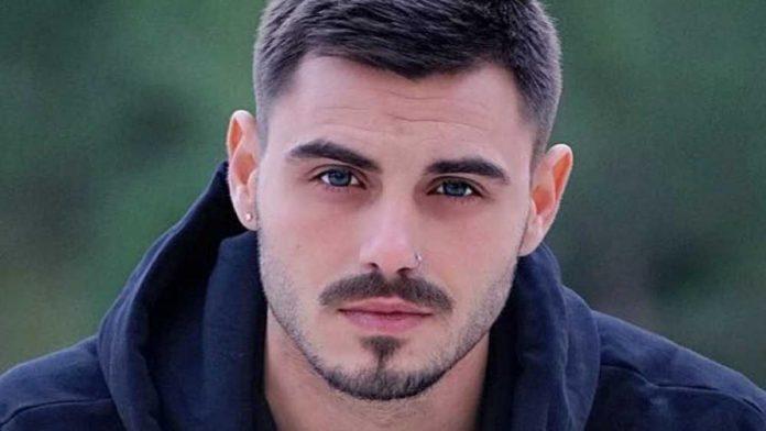 Francesco Monte: perché non parteciperà al Gf Vip 3?