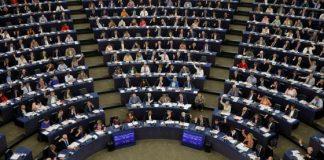 Direttiva copyright: è stata approvata dal Parlamento Europeo
