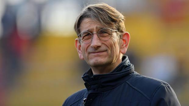 Plusvalenze, 3 punti di penalizzazione al Chievo