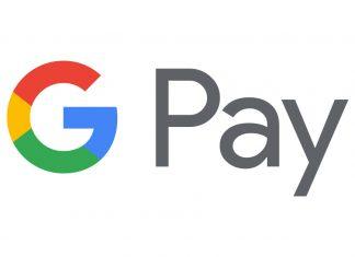 Google Pay arriva in Italia: come funziona e tutte le novità
